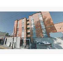 Foto de departamento en venta en  55, paraje zacatepec, iztapalapa, distrito federal, 2950717 No. 01