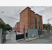 Foto de departamento en venta en morelos 55, paraje zacatepec, iztapalapa, distrito federal, 3803680 No. 01