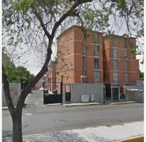 Foto de departamento en venta en morelos 55, paraje zacatepec, iztapalapa, distrito federal, 0 No. 01