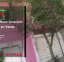 Foto de casa en venta en morelos 57, del carmen, coyoacán, distrito federal, 3917186 No. 01