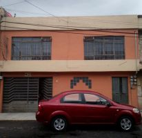 Propiedad similar 1485445 en Morelos # 620.