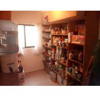 Foto de casa en venta en morelos 620, san baltazar campeche, puebla, puebla, 2673262 No. 03