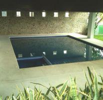 Foto de casa en venta en morelos 67, san miguel acapantzingo, cuernavaca, morelos, 1936950 no 01