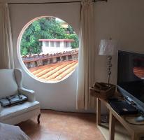 Foto de casa en renta en morelos 7, san miguel acapantzingo, cuernavaca, morelos, 3435299 No. 01