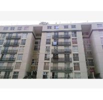 Foto de departamento en venta en morelos 70, juárez, cuauhtémoc, distrito federal, 2662343 No. 01
