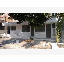 Foto de casa en venta en, vista alegre, acapulco de juárez, guerrero, 2222360 no 01