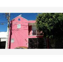 Foto de casa en venta en  , morelos, aguascalientes, aguascalientes, 2820542 No. 01
