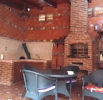 Foto de casa en renta en, morelos, carmen, campeche, 2382640 no 01