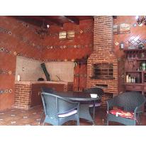 Foto de casa en renta en  , morelos, carmen, campeche, 2382640 No. 01