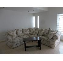 Foto de casa en renta en  , morelos, carmen, campeche, 2609385 No. 01