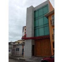 Foto de oficina en renta en  , morelos, carmen, campeche, 2741413 No. 01