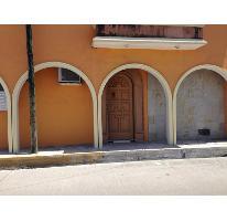 Propiedad similar 2741944 en Morelos.