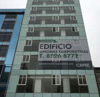 Foto de edificio en renta en morelos, centro área 3, cuauhtémoc, df, 2485181 no 01