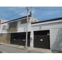Foto de casa en venta en morelos , centro, mazatlán, sinaloa, 2475483 No. 01