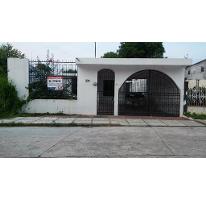 Propiedad similar 2529064 en Morelos.