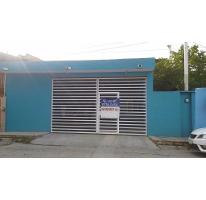 Propiedad similar 2634015 en Morelos.