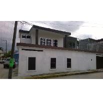 Foto de casa en venta en  , morelos, comalcalco, tabasco, 2834497 No. 01