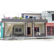 Foto de casa en venta en  , morelos, comalcalco, tabasco, 2858330 No. 01