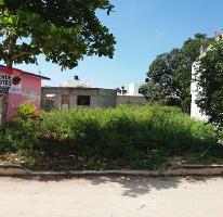 Foto de terreno habitacional en venta en  , morelos, comalcalco, tabasco, 3797637 No. 01
