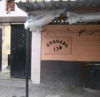 Foto de departamento en venta en, morelos, cuauhtémoc, df, 1773632 no 01