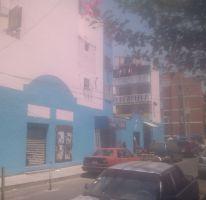 Foto de departamento en venta en, morelos, cuauhtémoc, df, 1790114 no 01