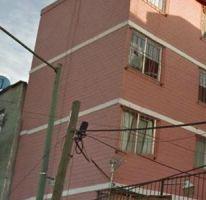 Foto de departamento en venta en, morelos, cuauhtémoc, df, 2332798 no 01
