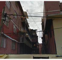 Propiedad similar 2456351 en Morelos.