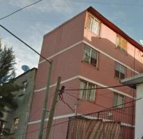 Foto de departamento en venta en, morelos, cuauhtémoc, df, 694901 no 01