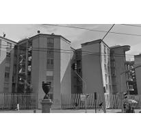 Foto de departamento en venta en, morelos, cuauhtémoc, df, 1120301 no 01
