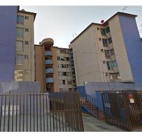 Foto de departamento en venta en, morelos, cuauhtémoc, df, 1671857 no 01