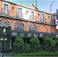 Foto de terreno habitacional en venta en  , morelos, cuauhtémoc, distrito federal, 1748848 No. 01