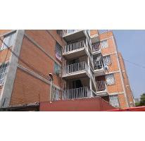 Foto de departamento en venta en  , morelos, cuauhtémoc, distrito federal, 1854450 No. 01