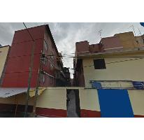 Foto de departamento en venta en, morelos, cuauhtémoc, df, 1874384 no 01