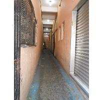 Foto de casa en venta en  , morelos, cuauhtémoc, distrito federal, 1879944 No. 01