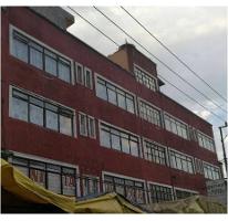 Foto de edificio en venta en, morelos, cuauhtémoc, df, 1992414 no 01