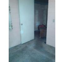 Foto de departamento en venta en, morelos, cuauhtémoc, df, 2361510 no 01