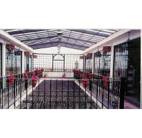 Foto de edificio en venta en, morelos, cuauhtémoc, df, 2432371 no 01