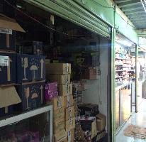 Foto de local en venta en  , morelos, cuauhtémoc, distrito federal, 2587004 No. 01
