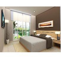 Foto de departamento en venta en  , morelos, cuauhtémoc, distrito federal, 2812869 No. 01