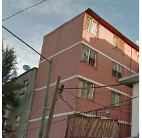 Foto de departamento en venta en  , morelos, cuauhtémoc, distrito federal, 694901 No. 01