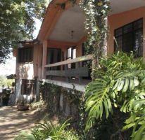 Foto de casa en venta en, morelos, cuautla, morelos, 1023489 no 01
