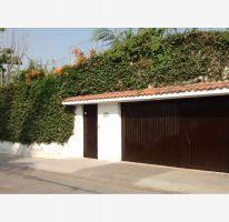 Foto de casa en venta en, morelos, cuautla, morelos, 1023539 no 01