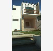 Foto de casa en venta en, morelos, cuautla, morelos, 1068485 no 01