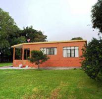 Foto de casa en venta en, morelos, cuautla, morelos, 1218849 no 01