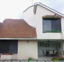 Foto de casa en venta en, morelos, cuautla, morelos, 1337921 no 01