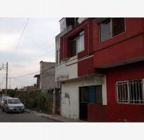 Foto de casa en venta en, morelos, cuautla, morelos, 1351651 no 01