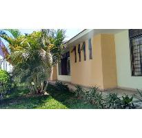 Foto de casa en venta en, morelos, cuautla, morelos, 1409919 no 01