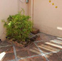 Foto de casa en venta en, morelos, cuautla, morelos, 2075782 no 01