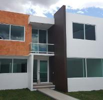Foto de casa en venta en, morelos, cuautla, morelos, 2393630 no 01