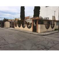 Foto de casa en renta en  , morelos, cuautla, morelos, 2610546 No. 01